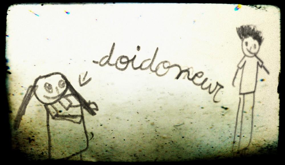 Doidoneur
